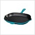 Oval Skillet Grill