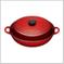Buffet Casserole Red