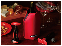 Wine Accessories Care & Use